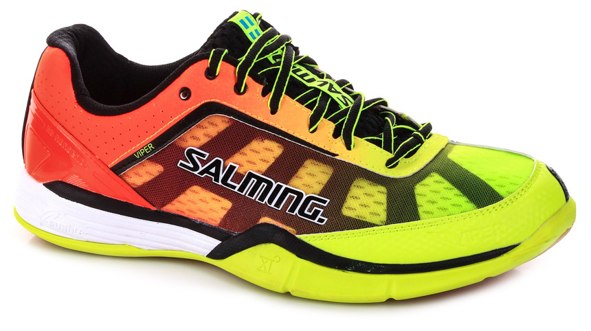 The Best Squash Shoes Review