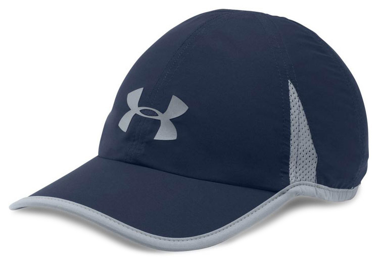 ... Under Armour Mens Shadow Cap 4.0 Navy Grey factory outlets 78b6a b6277  ... 1ed94d9b339