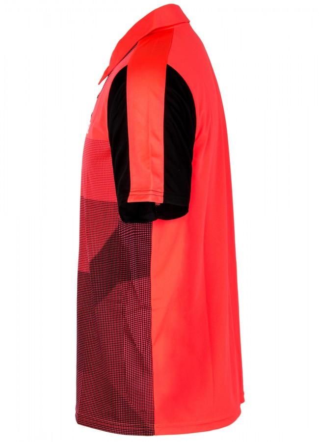 222ee4a5 FZ Forza Koszulka Portland Coral