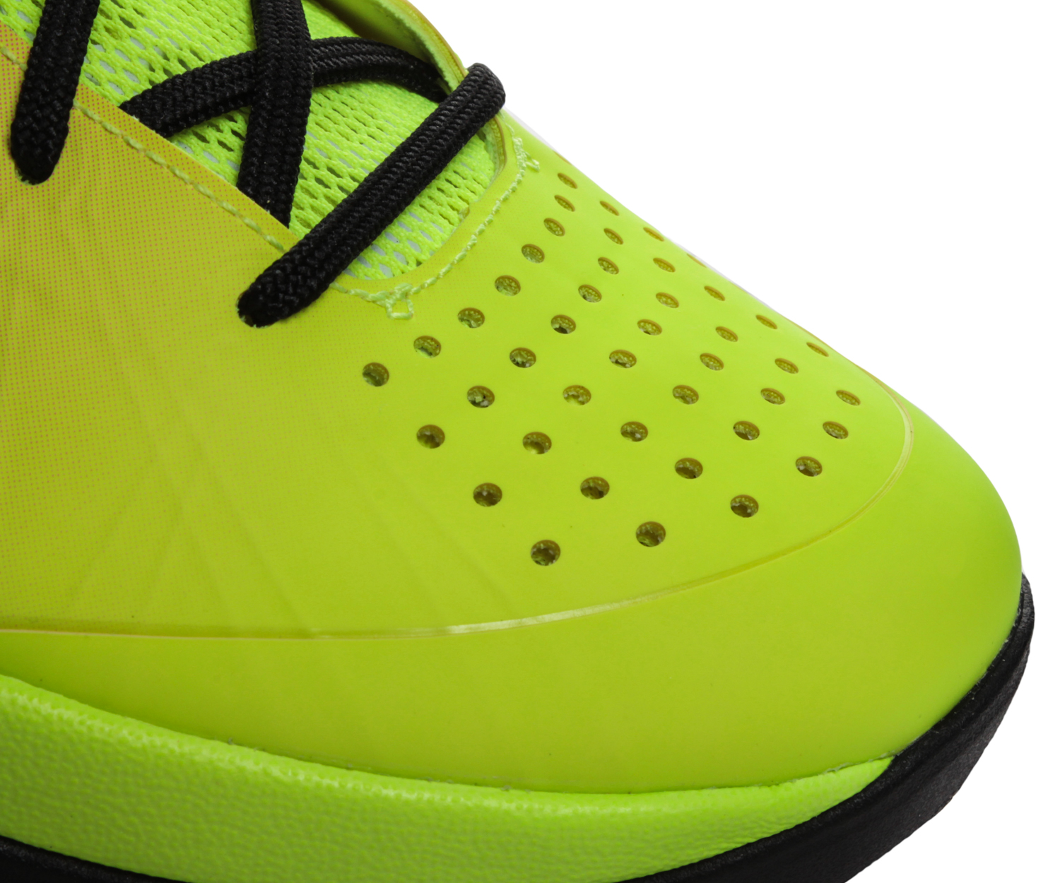 quality design separation shoes many styles Nike Air Zoom Hyperattack
