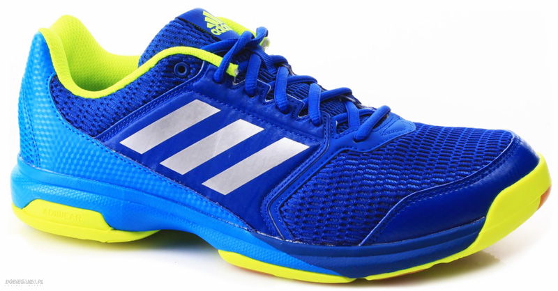 Adidas Multido Essence Reacol