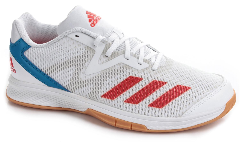 szczegółowe obrazy dobrze out x style mody Adidas Counterblast Exadic
