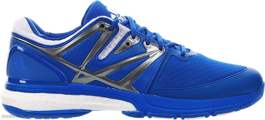 adidas stabil boost niebieski buty do squasha m skie. Black Bedroom Furniture Sets. Home Design Ideas
