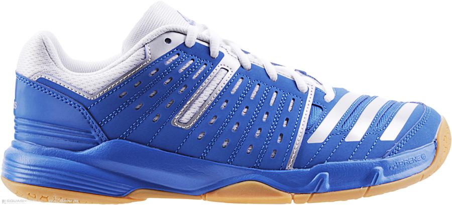 7011586edffed Adidas Essence 12 Niebieskie - Buty do squasha - męskie - sklep