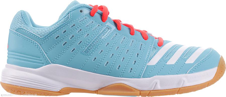 Adidas Essence 12 Niebieskie