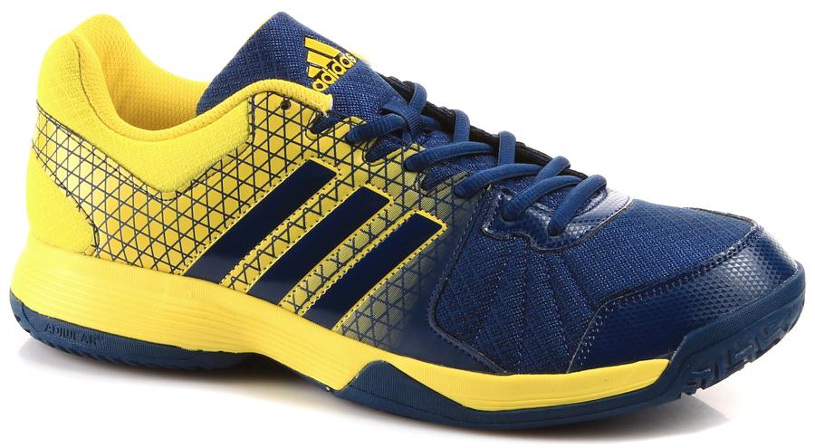 Adidas Ligra 4 Blue