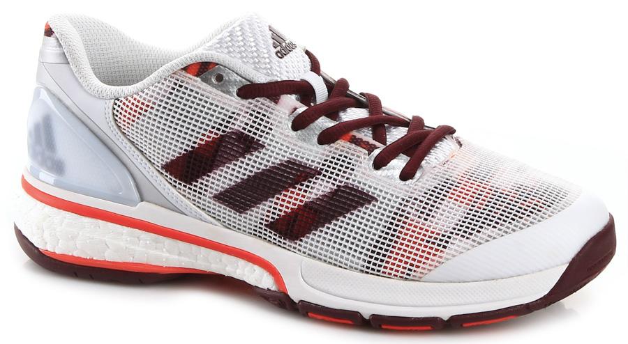 6b489dbec5a15 buty adidas stabil obuwie