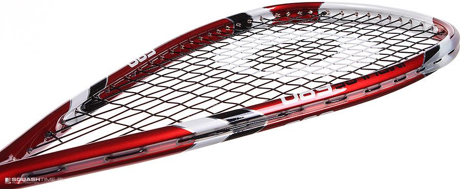 d271256bfc Oliver Impuls 580 2015 - Rakiety do squasha - sklep - SquashTime.pl