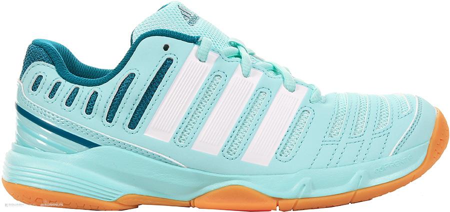 Adidas Essence 11 W Miętowe