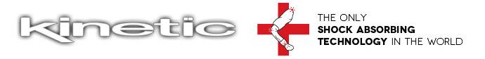 prokennex technologia kinetic