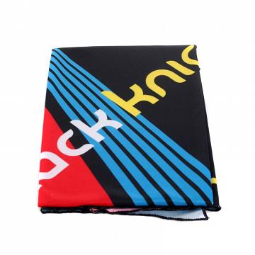 Black Knight Bandana