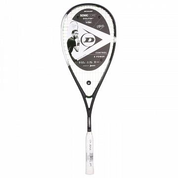 Dunlop Sonic Core Evolution 130