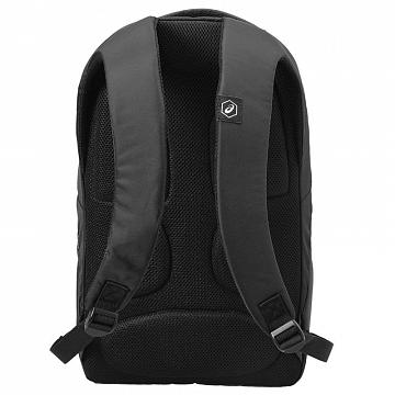 ASICS Training Large Backpack