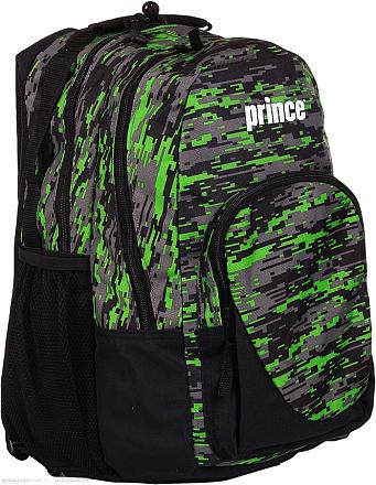 Prince Team Backpack Green