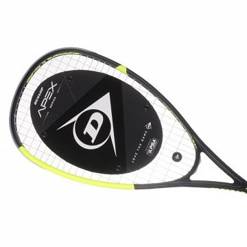 Dunlop Apex Synergy 4.0