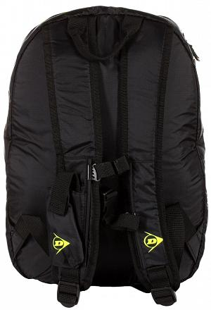 Dunlop Revolution NT Backpack
