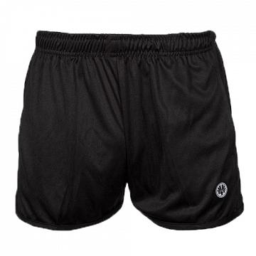 Oliver Active Lady Shorts Black