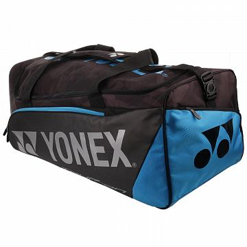 Yonex Pro Tour Bag 9829 Blue / Black