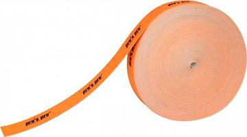 Pro's Pro Crashtape Neon-Orange 1 m