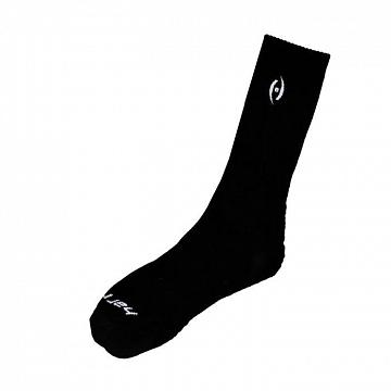 Harrow Midcalf Prowear Socks Black