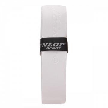 Dunlop Hydra Replacement Grip White 1szt.