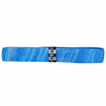 Karakal PU Super Grip Multi Blue / White