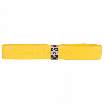Karakal PU Super Grip Yellow 1 szt