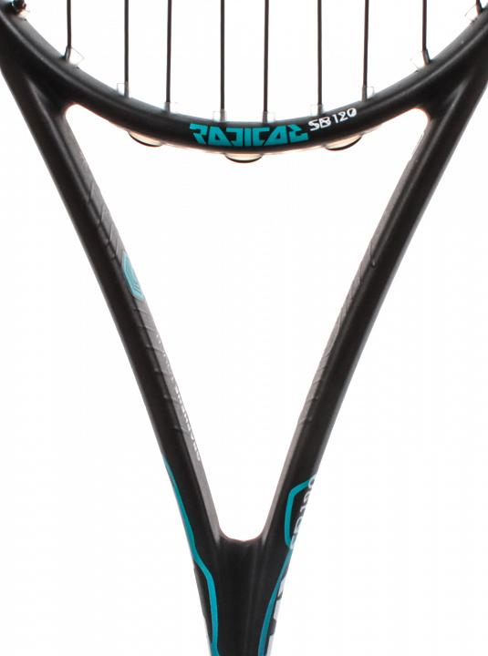 Head Graphene Touch Radical 120 SB