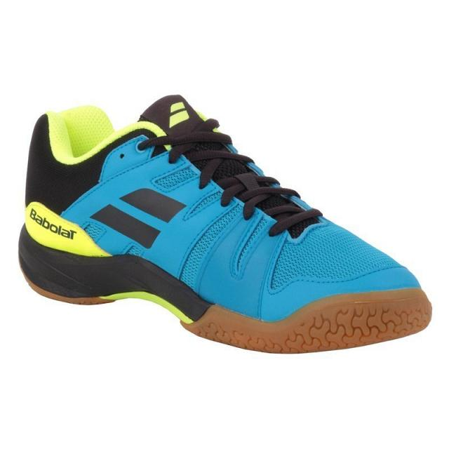 Babolat Shadow Team Blue