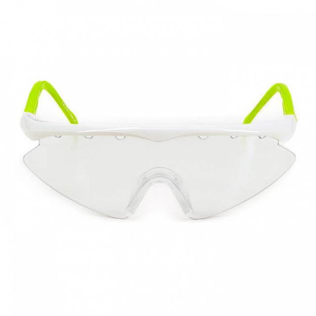 Karakal Pro Eye 2500 Junior Green