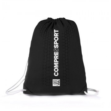 Compressport Endless Backpack Black