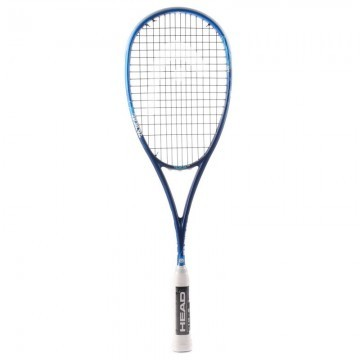 Head Graphene Touch Radical 145