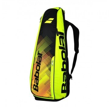 Babolat Thermobag Backracq 8 X6