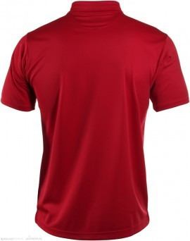 Yoned  Polo Mens Red
