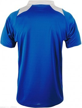 Yonex Polo Mens Royal Blue
