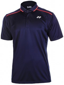 Yonex Polo Men Navy Blue
