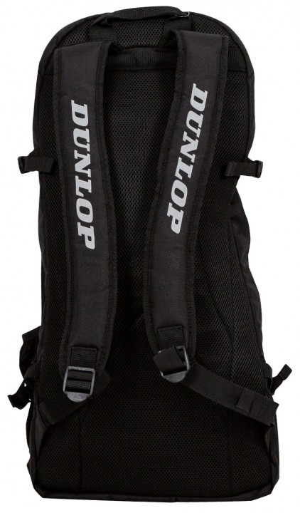 Dunlop CX Performance Backpack Long Black