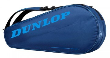 Dunlop CX Club 6R Pack Navy
