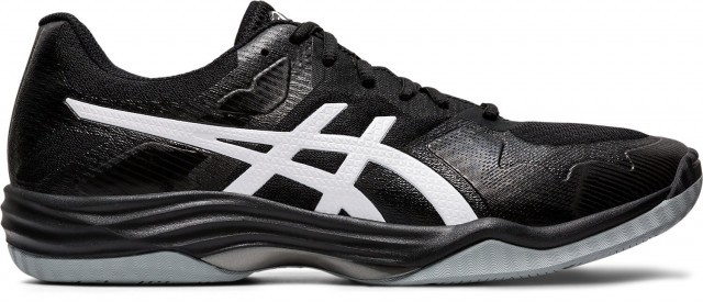 ASICS Gel-Tactic 2 Black / White
