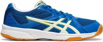 ASICS Upcourt 3 Lake Drive / White