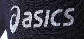 Asics Essentials Tight Black