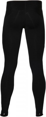 Asics Leg Balance Tight 8123 Black