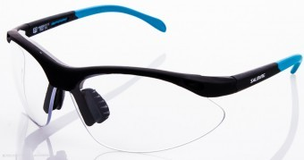 Salming Protective Eyewear Youth okulary do squasha