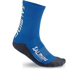 Salming Sock 365-203 1 Pack Blue