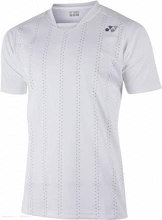 eac1b962 FZ Forza Gage Blue - Ubrania męskie do squasha - sklep squash