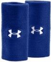 Under Armour Performance Wristband Blue