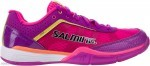 Salming Viper 2.0 Women Pink squash shoes for women