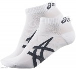 Asics 1000 SERIES Ankle Sock White