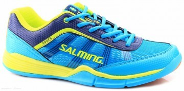 Salming Adder Blue