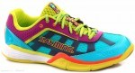 Salming Viper 3.0 squash shoes for women